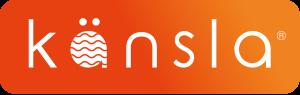Logo Piscine Känsla